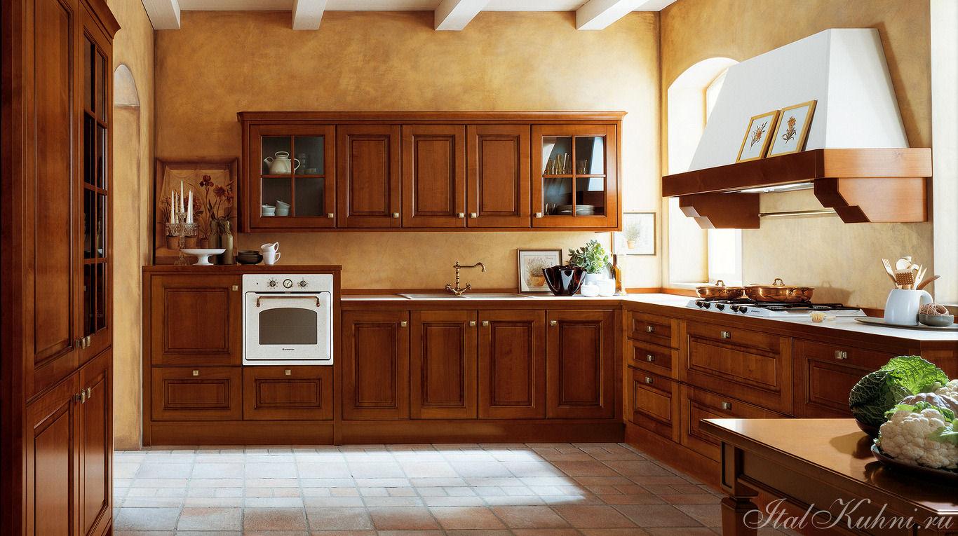 Veneta cucine verona 2