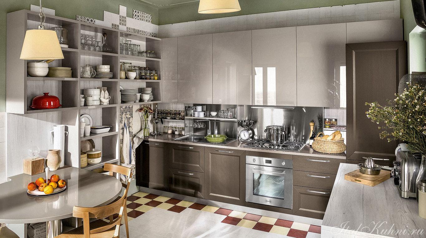 Veneta cucine rivenditori 2