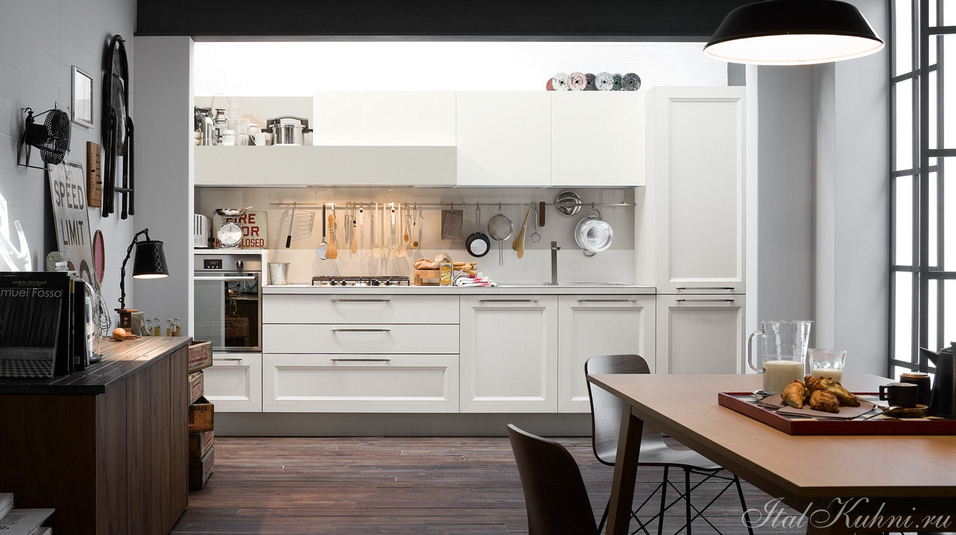 Veneta cucine outlet 2
