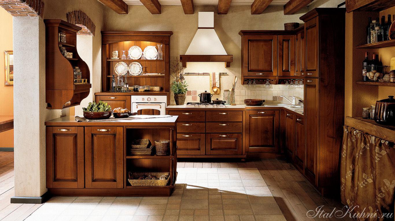 Prezzi e modelli cucine