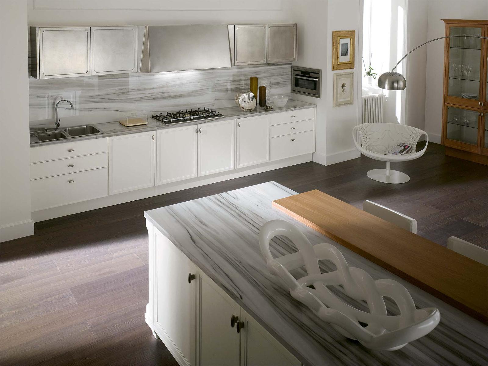 Кухня Aster Avenue